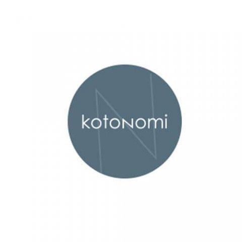 KOTONOMİ