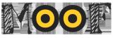 Ceren Varol - Moof Logo