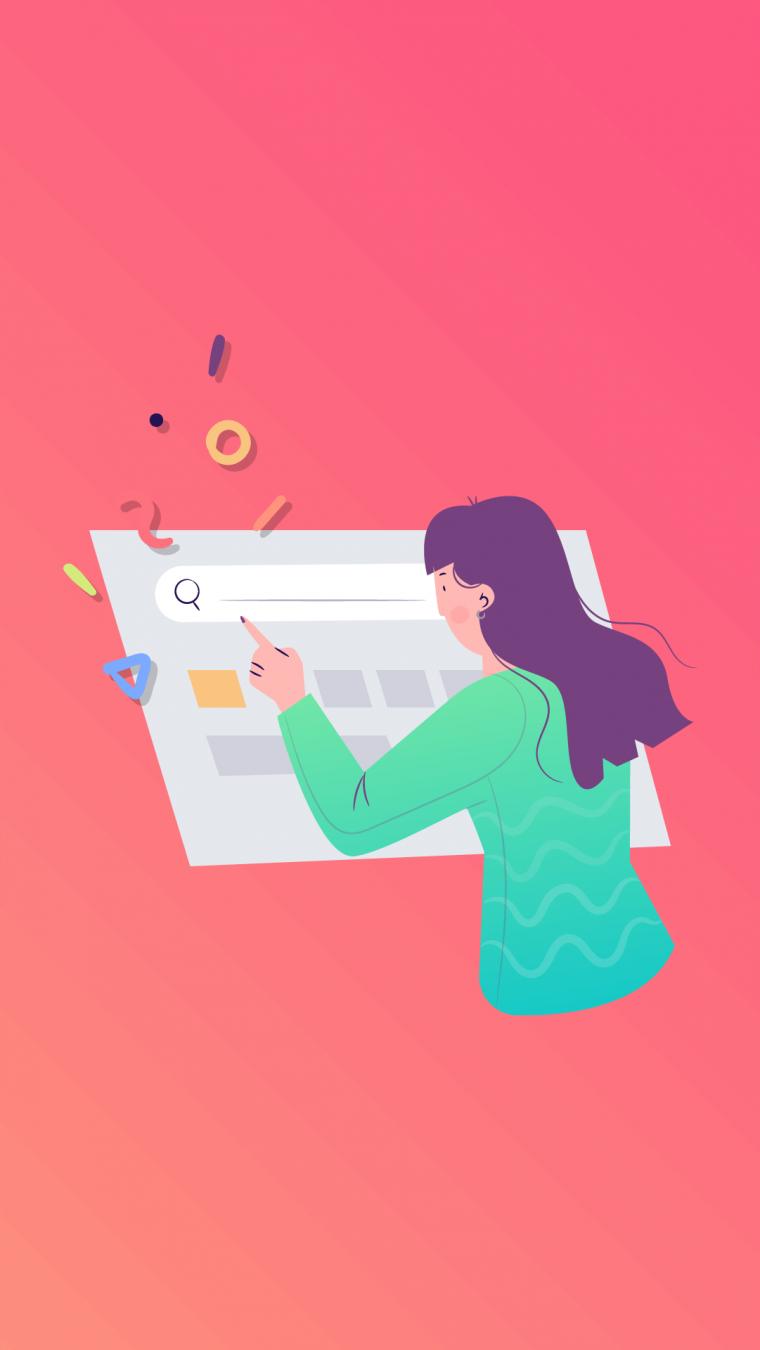 Ceren Varol - Tasarım & Uygulamalı WordPress Eğitimi