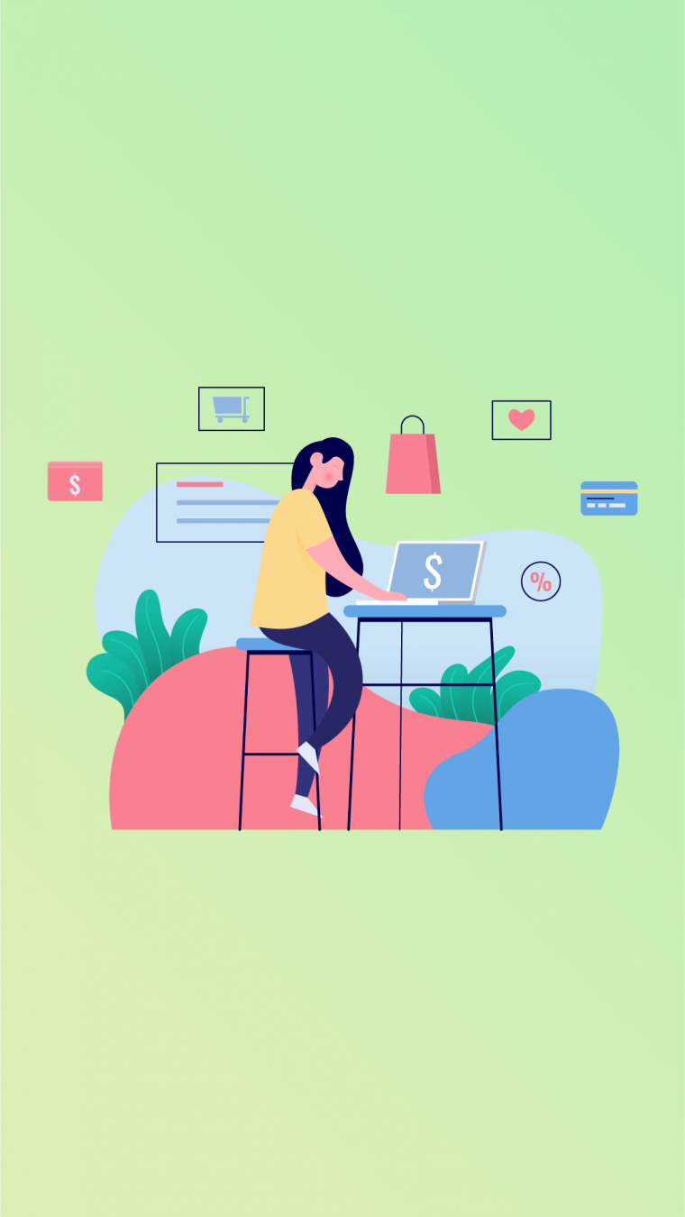 Ceren Varol - Uygulamalı WordPress & E-Ticaret (Woocommerce) Eğitimi