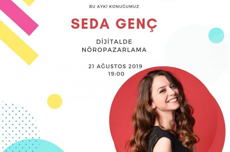 Freelancer Coffee & Network – Ağustos