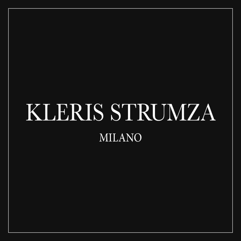Ceren Varol - Kleris Strumza