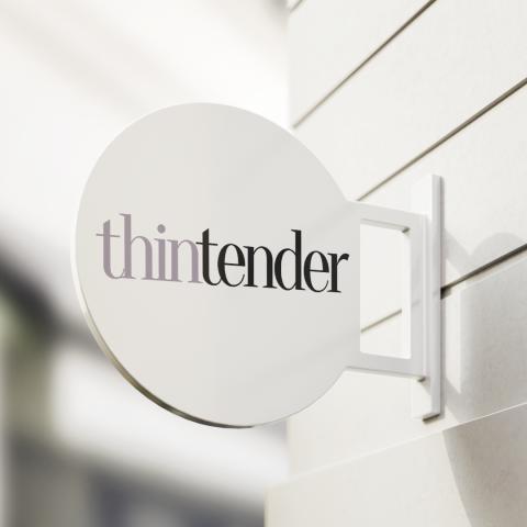 Thin & Tender