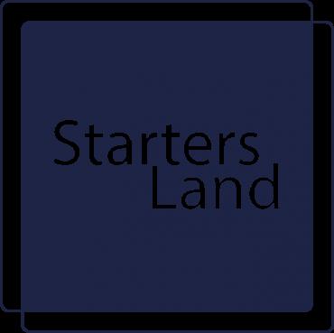 StartersLand'de Woocommerce Eğitimi