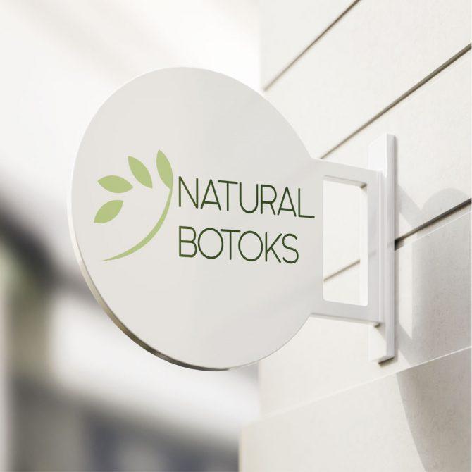 Natural Botoks