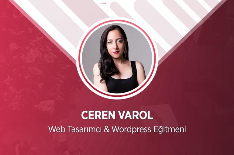 WPTech Summit – WordPress Etkinliği