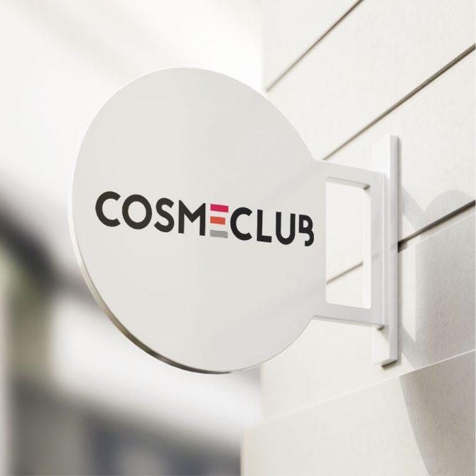 CosmeClub